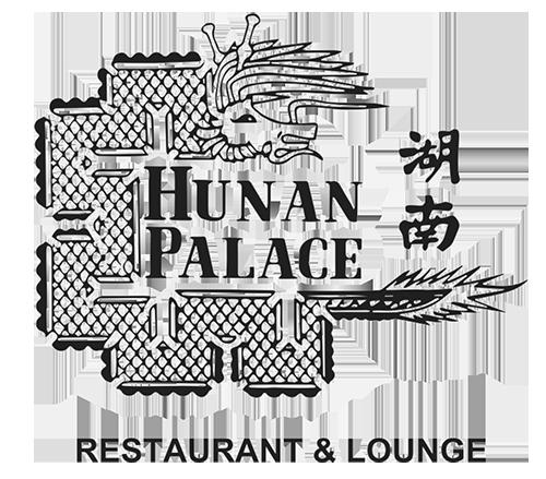 Hunan Palace | Chinese Cuisine Restaurant & Karaoke Bar